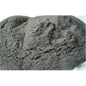 Best Electrolytic manganese dioxide wholesale