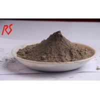 Best High Quality Fused Mullite Refractory raw Material,mullite powder wholesale