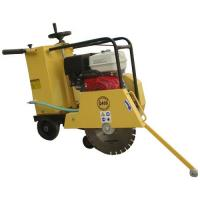 Buy cheap Gasoline Power Saw (HP-Q400HC) from wholesalers