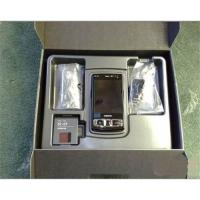 China Nokia n95 mobile phone on sale