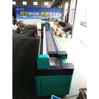 3.2m High-end UV roll to roll printer for Ceiling Film,PVC Film Leather and
