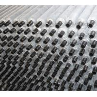 Best A192 A179 A210 Carbon steel Seamless Wound type Extruded type Welding type Special type finned tubes wholesale