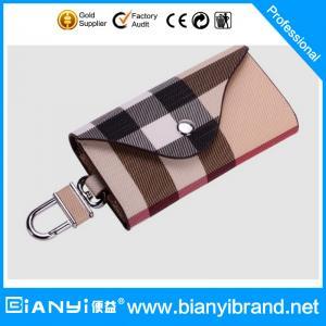 Best Unique Design ,Wholesale leather keychain and souvenir gifts, leather keychain bag wholesale