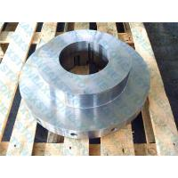 Best High Steel Stone Crusher Machine Parts Customized Taper Bush For Crusher wholesale