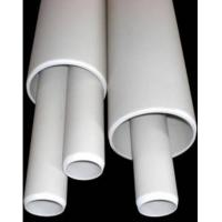 Best High quality PP pipe for cool and hot water wholesale