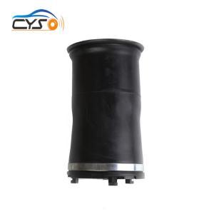 Best Hummer H2 15938306 Air Suspension Shock Spring Bag Rear Left&Right wholesale