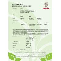 SHENZHEN KINGLIMING TECHNOLOGY CO., LTD Certifications
