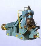 Best D51-160B metal hot forging ring rolling machine wholesale