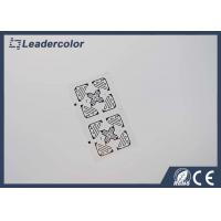 Buy cheap Impinj Monza 3 Epc Gen 2 Tag  /  Paper Library Radio Frequency Identification Rfid Uhf Tag product