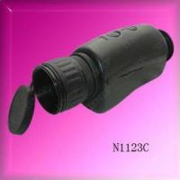 Best 2x New Popular Black Night Vision Goggles Device 100-150m wholesale