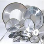Best Resin Bond Grinding Wheel wholesale