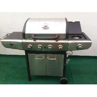 Best Gas Grill (BBQ-3100) wholesale