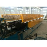 Best Fire Damper Rolling Shutter Making Machine wholesale