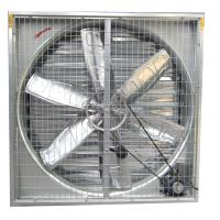 China Wall Mounted Automatic Extractor Fan (KHG20-Q) on sale