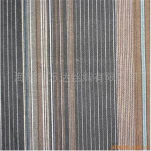 China Silk-cotton fabric on sale