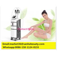 China fat reduction machine cellulite body treatment equipment body home slimming machine on sale