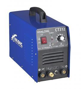 Best DC TIG/MMA/CUT Welding Machine Cutting Machine (CT312) wholesale