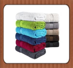 Best super cheap 100% cotton personalized bath towel face towel for home&hotel wholesale