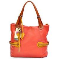 Best 2012 Newest and Fashion Cheaper Lady Handbags (B7682) wholesale
