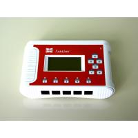 Best Current Data Logger Sensors With LCD Screen For Laboratory wholesale