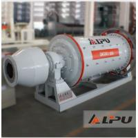 Best Wide Application Range and High Reable Clinker Ball Mill Price for Sale wholesale