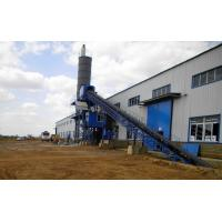 Best Light weight Concrete Mixture Machine / AAC block Plant High Output wholesale
