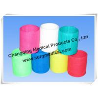 Best Plaster Casting Tape Bandage Fiberglass  Tape for Medical Surgical Supporting wholesale