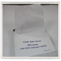 Best Toilet Seat Cover wholesale