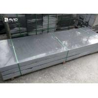 Best G654 Granite Worktop Slab With 3cm Thickness Stains And Fades Resistant wholesale