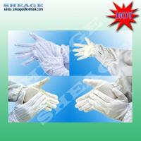 Best Disposable Gloves, Anti-Static Gloves, PU Gloves, SFD-B222 wholesale