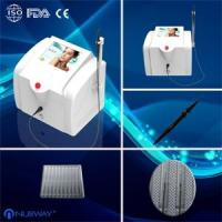 Best 30MHz High frequency spider vein removal machine for portable using wholesale