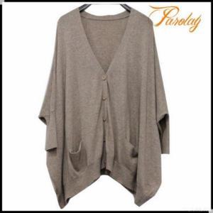 Best Women Fashion Sweaters Cardigan wholesale