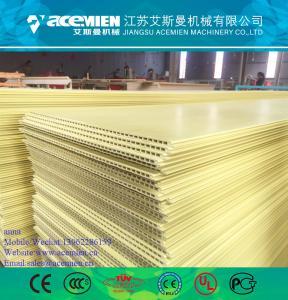 Best lamination groove pvc ceiling panel,,pvc wall panel,pvc ceiling tile production line wholesale