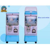 China Custom Coin Operated Candy Vending Machine / Red Bull Vending Machine on sale