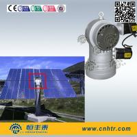 Best Dual Drive Planetary Gear Box Solar Gearbox Csp Tower 2000Kg wholesale