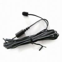 Best IR Blaster with 3.5mm Mono Jack Plug, Suitable for DVR, PVR, and Video Recorder wholesale