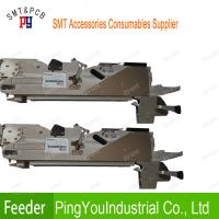 China Intelligent Smt Feeder KXFW1L0ZA00 72mm Emboss Depth 21mm For Panasonic NPM Pick and Place Equipment on sale
