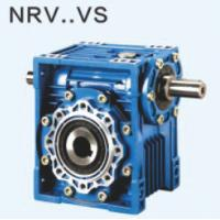 Best Smooth Transmission Worm Gear Motor wholesale