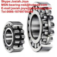 Best Cylindrical Roller Thrust Bearing wholesale