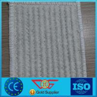 Best Natural Sodium Bentonite Material Clay Liner GCL wholesale