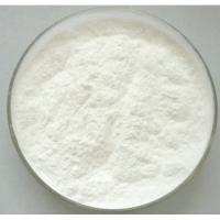 Best High purity L-Phenylalanine 63-91-2 wholesale