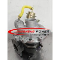 Best MD25TI Engine RHF5 Turbocharger 8971228843 Turbo For Ihi / Ford Ranger XL 2.5L wholesale