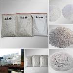 Best Mullite Sand And Mullite Flour wholesale