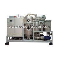 China China Cooking Oil Purifier, virgin coconut oil, vegetable oil, Palm Oil Decolorization Machine,press  impurity factory on sale