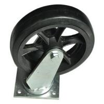 Best 12 inch caster wheels wholesale