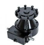 Best Gearbox for Center Pivot Irrigation wholesale