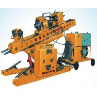 Best Seismic Shot Hole Portable Drilling Rig Auger Drilling Hole Diameter 200mm MGY-100A wholesale