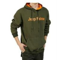 China Men Custom Hoodies/Man Sweater on sale