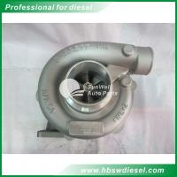 Best TO4E10 466742-13 Turbocharger for Volvo diesel engine parts wholesale