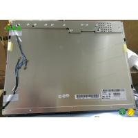 China LM220WE1- TLP1 22.0 inch LCM computer lcd display TN , Normally White , Transmissive on sale